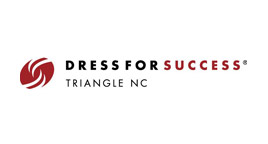 Dress for Success Triangle